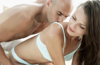 Gaya Posisi Sex Doggy Style dan 18 Modifikasi Posisi Sex Doggy Style Serta Manfaatnya Posisi Ini