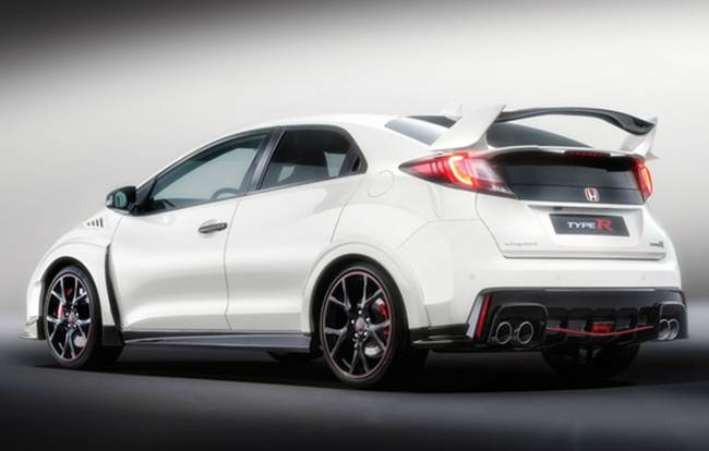 2016 honda civic hatchback price in malaysia cars
