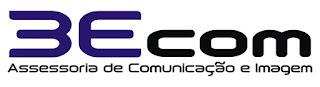 """logo becom corel - MESMO COM PROBLEMAS, VINICIUS PONCE VAI AO PÓDIO PELA GRADUADOS B, COM """"TOP 3"""" NA CORRIDA FINAL DA GRADUADOS."""