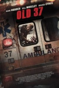 Watch Old 37 Online Free in HD