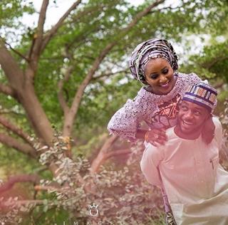 http://www.beanballmediablog.com/2016/03/see-pre-wedding-pictures-of-adamawa.html