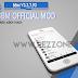 BBM OFFICIAL MOD - BBM TERBARU V3.3.7.93