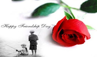 Friendship-Day-HD-Image-2017