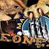 Leones del Caracas le metió nueve arepas al Magallanes