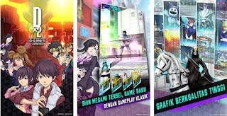 jadinya salah satu game yang terkenal yang pernah menduduki peringkat pertama di google p Dx2 Shin Megami Tensei : Liberation Apk Mod v1.4.0 for Android