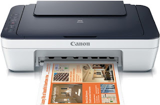 Canon MG2922 Driver Printer Download