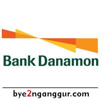 Lowongan Kerja Bankers Trainee Bank Danamon 2018