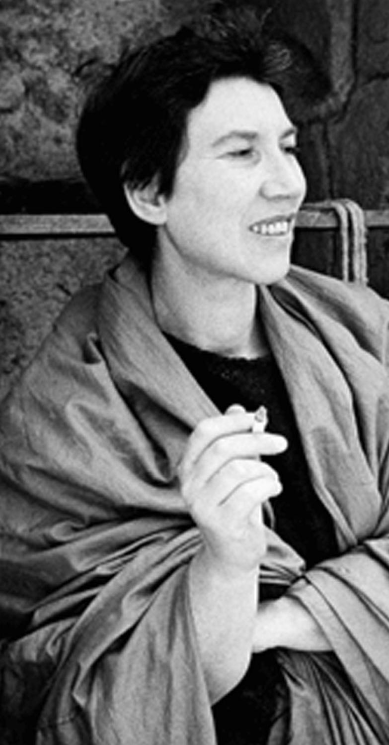 El marcapáginas: Las pequeñas virtudes. Natalia Ginzburg