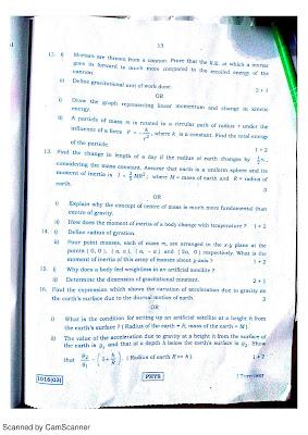 Kinganupamdutta wbchse 11xi 2015 2016 exam questions pdf chemistry question fandeluxe Gallery
