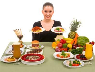 Dieta 2000 calorias proteica