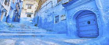 8 DAYS TOUR FROM TANGIER TO CHEFCHAOUEN
