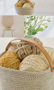 http://gosyo.co.jp/english/pattern/eHTML/ePDF/1012/4w/27-28-MC-RG301_Natural_basket.pdf