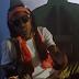 """Video – Lil wayne estrena este nuevo video musical junto a Wiz khalifa """"dale play"""""""