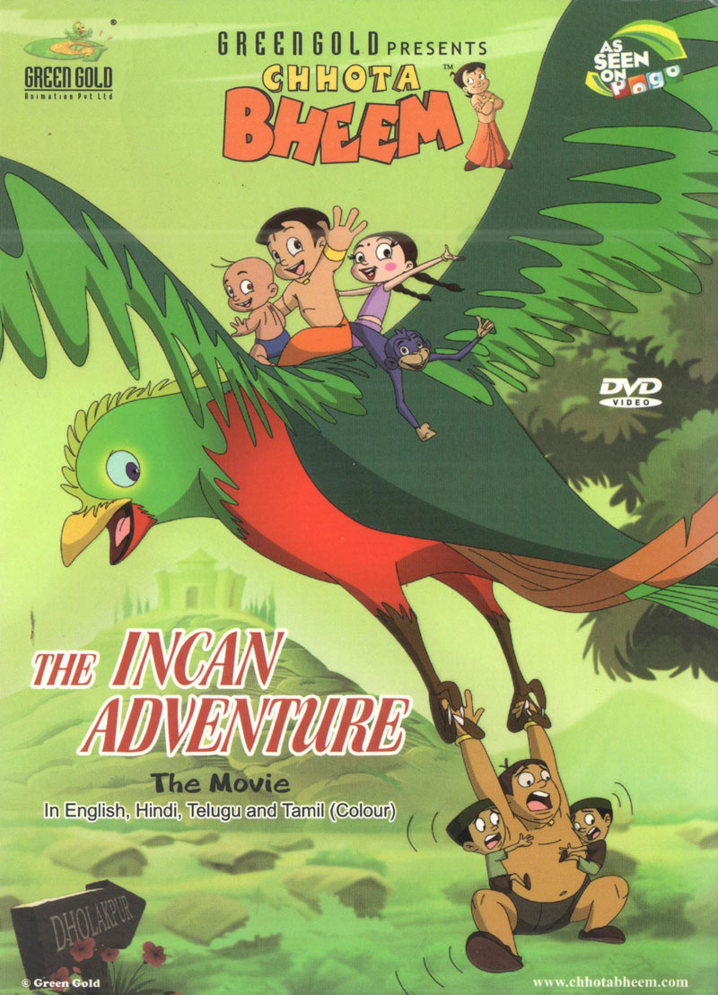 cartoon videos download hd in hindi