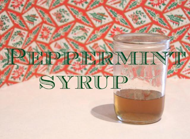 http://myjourneyforhim.blogspot.com/p/peppermint-syrup-recipe.html
