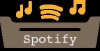 paroladordine-musica-marzo
