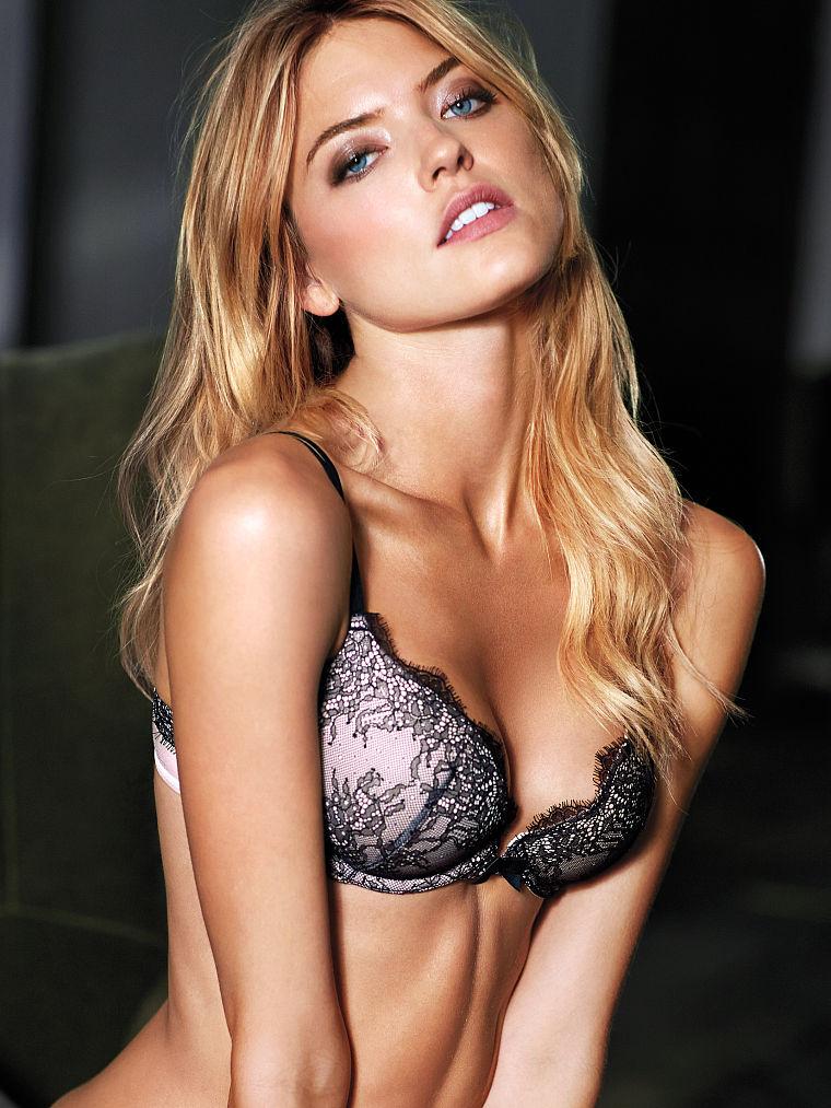 Victoria secret model porn
