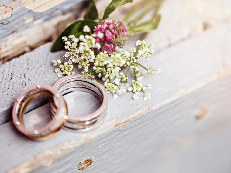 Limentani lista nozze online dating