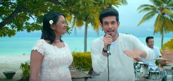 Yeh vaada raha serial zee tv song mp3 download.