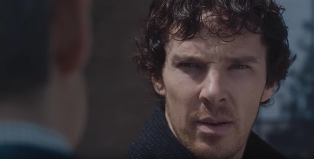 Sherlock-torrent-gorsel-2.jpg