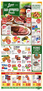 ⭐ Lowes Foods Ad 6/19/19 ✅ Lowes Foods Weekly Ad June 19 2019