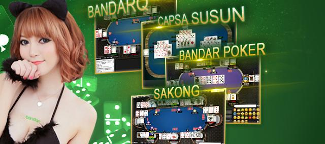 QQmenang.com mempermudah para bettor untuk main judi
