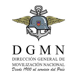 http://www.dgmn.cl/