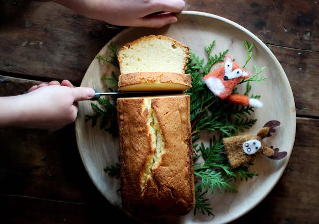 noel,recette,gateau-au-fromage-a-la-creme,gateau,quatre-quarts,meilleuresrecette,cadeauxgourmands,photo-emmanuelle-ricard