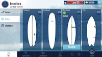 true surf juego movil 07