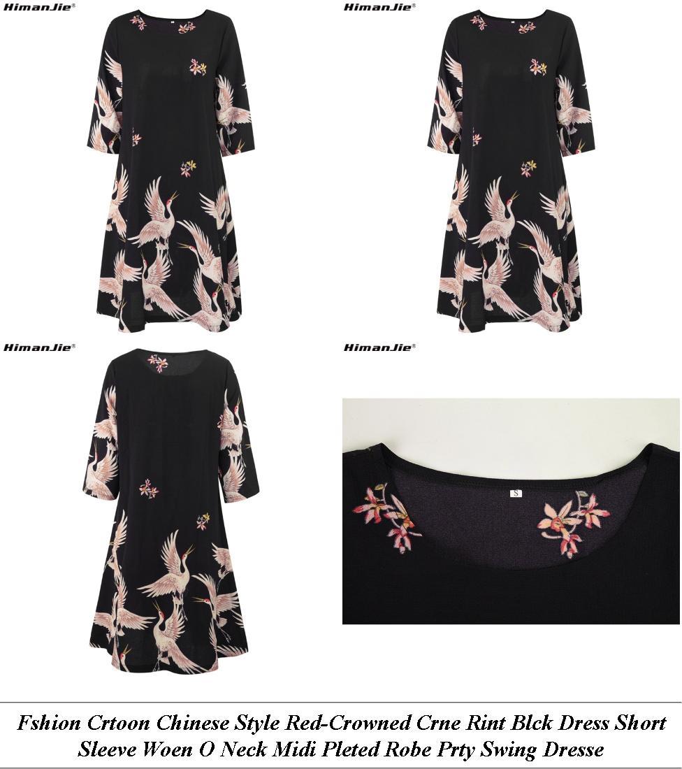 Womens Lack Dress Shirt Walmart - Half Of Salem - White Prom Dress Under