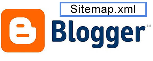 how to submit sitemap follow this tricks