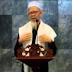 Setelah Turun Dari Surga - Tgk. Abu Mustafa Ahmad