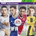 FIFA.17.XBOX360-COMPLEX