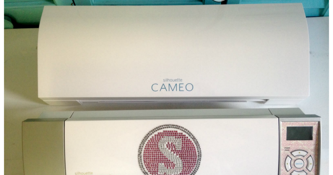 Silhouette Cameo 3 Getting Started Help For Beginners Silhouette School