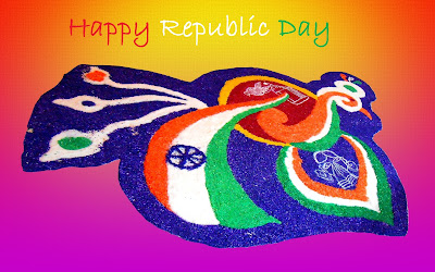 Republic-Day-Rangoli-Design-Images-for-Competition-Cover-Design