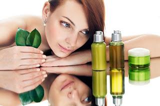 Recettes sérum huileux 100% naturel (anti-âge, anti-rides, liftant....)
