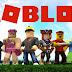 ROBLOX APK FREE DOWNLOAD