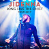 JIDENNA ANNOUNCES 'LONG LIVE THE CHIEF TOUR'