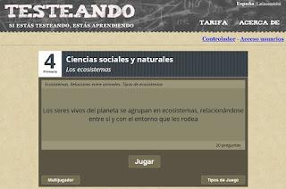http://www.testeando.es/test.asp?idA=56&idT=tdnxuoej
