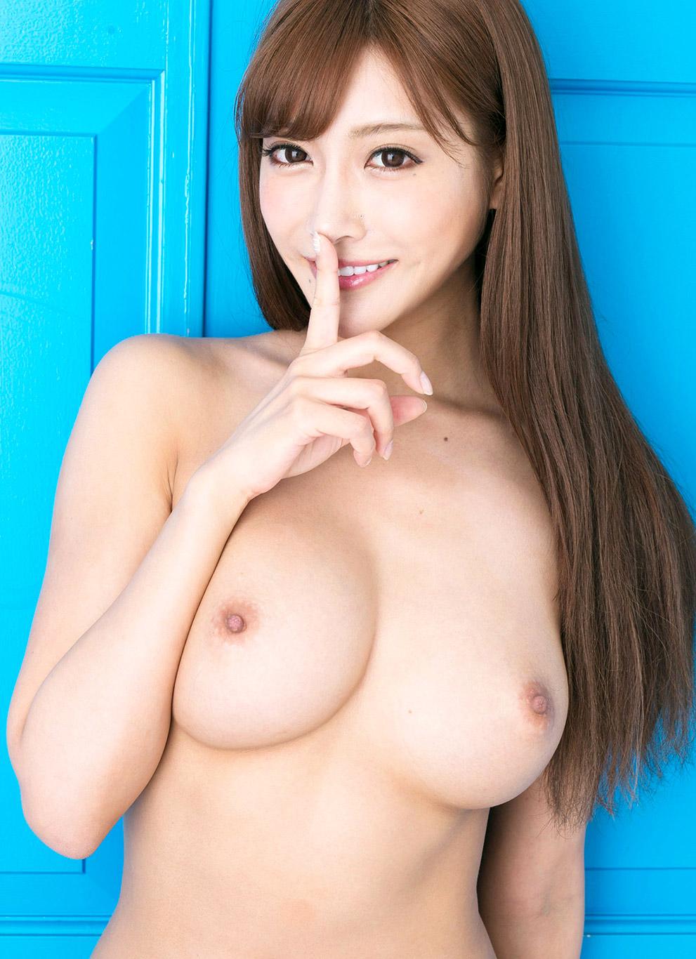 ảnh sex Kiara Asuka khỏa thân