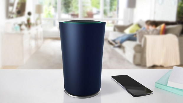 OnHub-Router-Wifi-domina-tu-pc