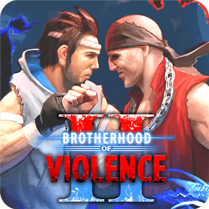 Download Brotherhood of Violence Mod Apk