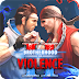 Download Brotherhood of Violence v2.5.6 Mod Apk