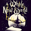 WoW: A Whole New World by Liz Braswell