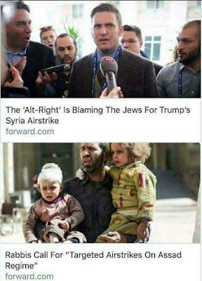 JewsSyria.jpg