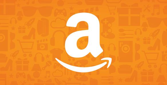 Freshers Job Openings for Amazon
