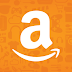 Freshers Job Openings for Amazon || Software Development Engineer on 2016