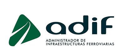 http://www.adif.es/es_ES/index.shtml