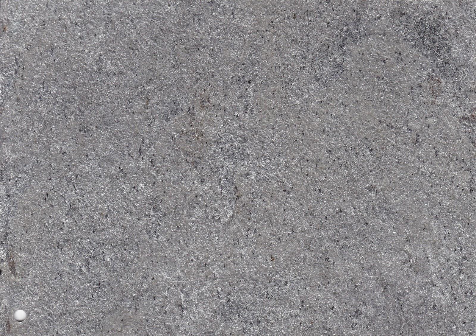 Feuille D Ardoise À Coller Prix placage en pierre grès - ardoise - mica - marbre