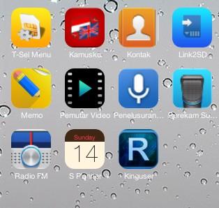 cara mudah root oppo neo 5 r1201 tanpa pc, rooting android tanpa komputer, root oppo r1201, kaskus, xda developers, how to root, kernel, cwm, recovery, flashing, harga, kelebihan, kekurangan, spesifikasi, bootloop, update supersu, upgrade, update, work 100%, stuck, custom rom, stock rom, firmware, sarewelah.blogspot.com